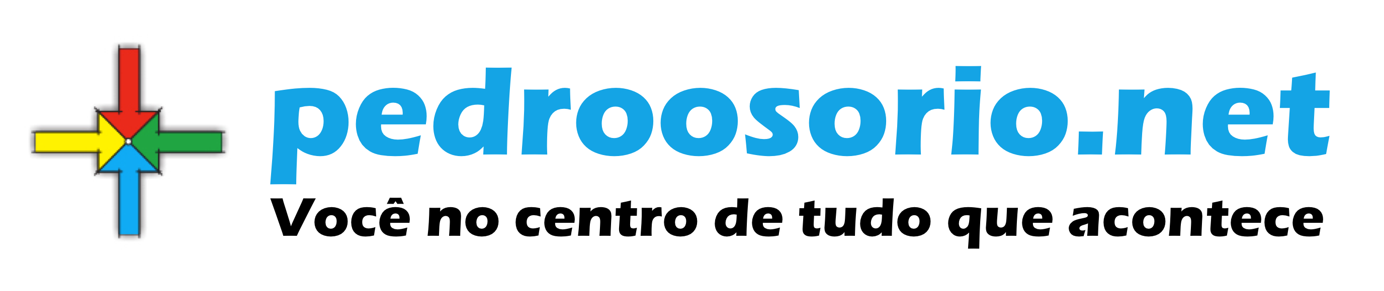 Header pedroosorio.net@2x